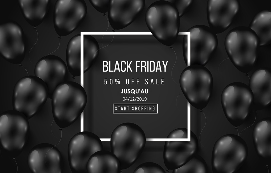 Black-Friday-2019-3