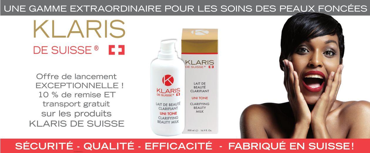 Essai-slide-KLARIS-SITE