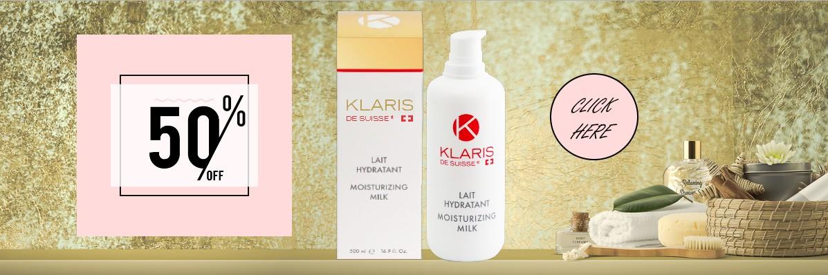 lait-hydratant-montage